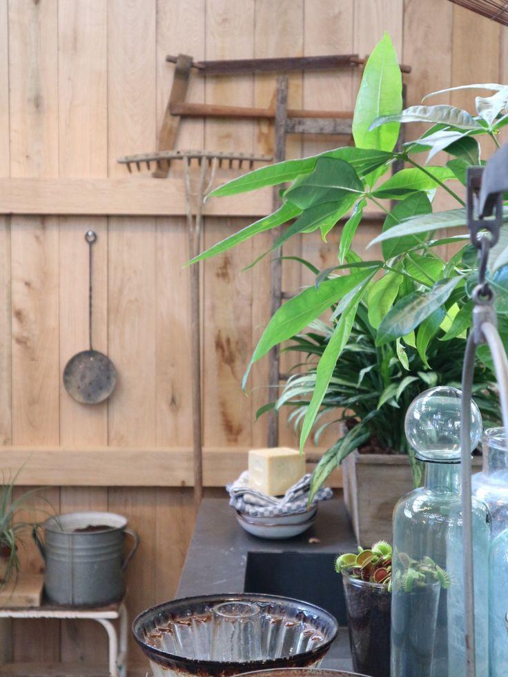VTwonen XXL huis   garden   Peet likes