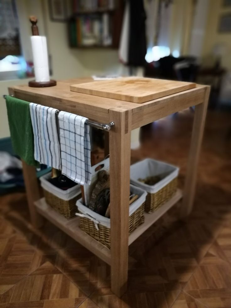 Oltre 25 fantastiche idee su tavolo per cucina ad isola su for Piani di cucina con isola e camminare in dispensa