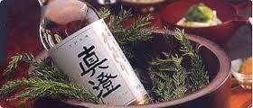 「真澄 日本酒」の画像検索結果