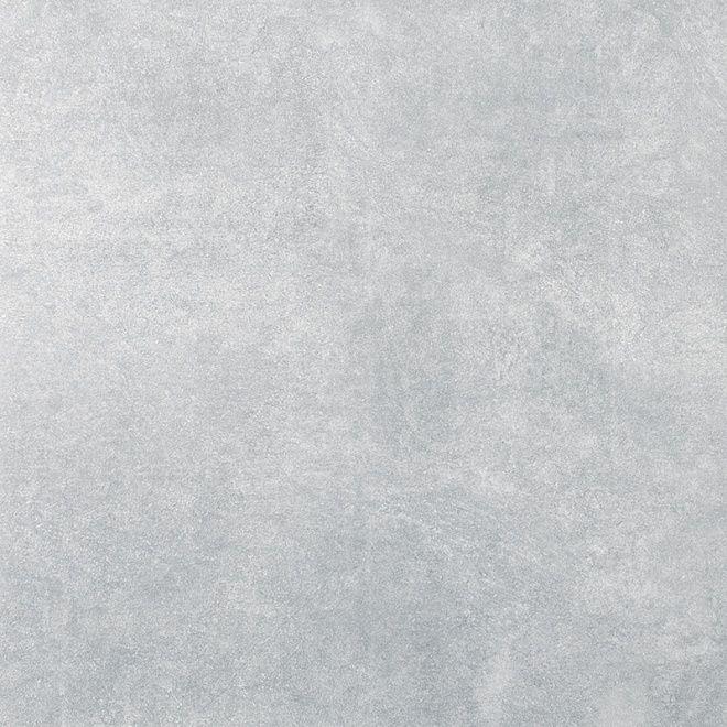 SG614800R Королевская дорога серый светлый обрезной 60х60   пол  (Импорт теперь не возят)