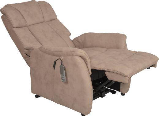 67 best fauteuil releveur et relaxation lectrique pour personne g e images on pinterest. Black Bedroom Furniture Sets. Home Design Ideas