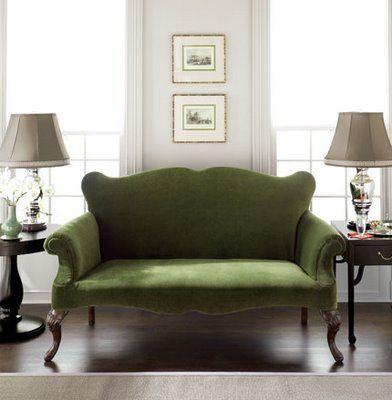 green velvet sofa for sale living room ikea uk couches