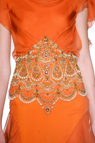 934 Best Green And Orange Images On Pinterest Fashion