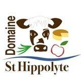 Le Domaine du Martinaa: Domaine St Hippolytre Fête Aout 2013