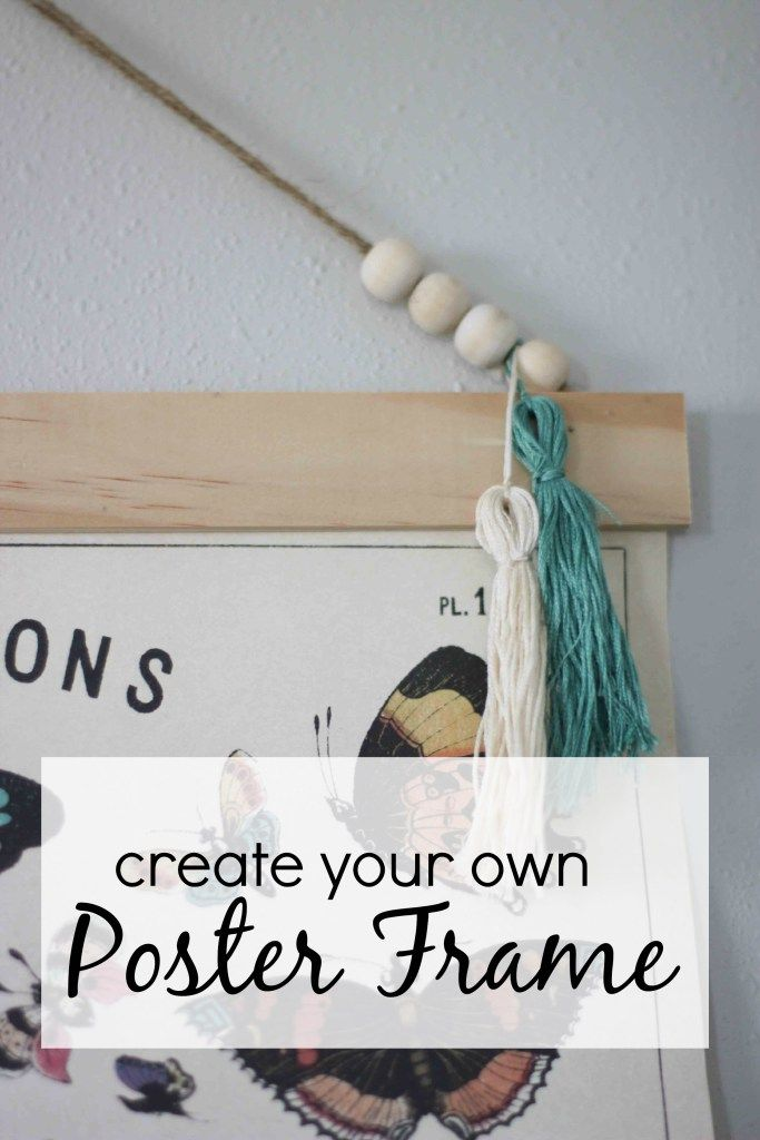 Best 25 create your own poster ideas on pinterest team for Design your own cork board