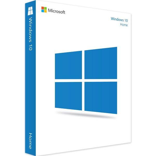 windows 10 pro crack product key 2018