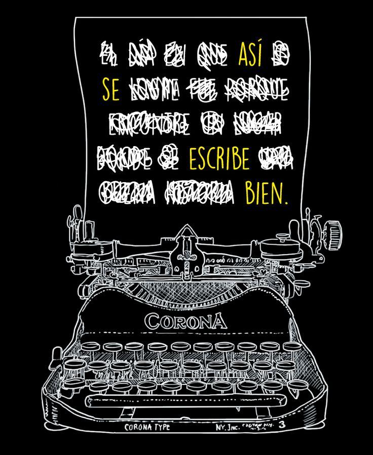 Ilustración para libro de escritura creativa  #illustration #ilustracion #creativewriting #escrituracreativa
