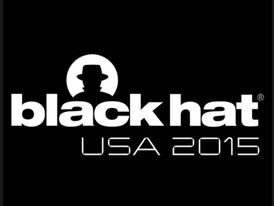 Aug 3 How experts stay safe at the Black Hat security conference