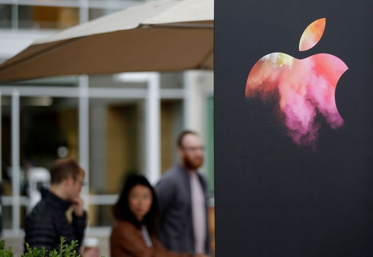 An incident report compiled by an Environment Health and Safety contractor working for Apple mistakenly sent to hundreds of Apple employees and leaked to Gizmodo includes tantalizing clues about some of the new products the notoriously secretive tech company may be cooking up. The report includes over 70 different incidents.