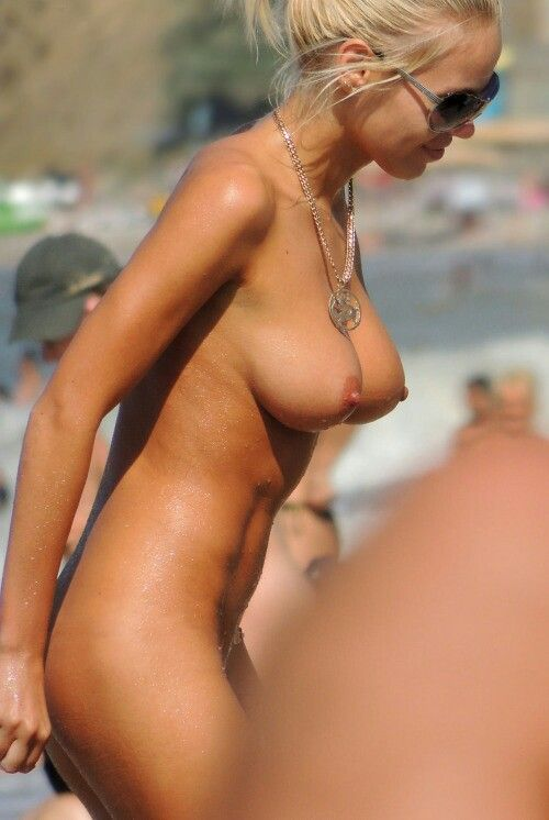 416 Best Wow Images On Pinterest  Nude Beach, Beach Girls And Beaches-3567