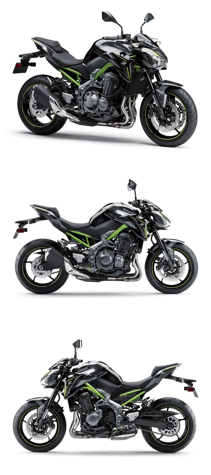 Top 5 150cc 160cc motorcycles in the country indian cars bikes - Kawasaki Z900 To Be Launched In India Soon