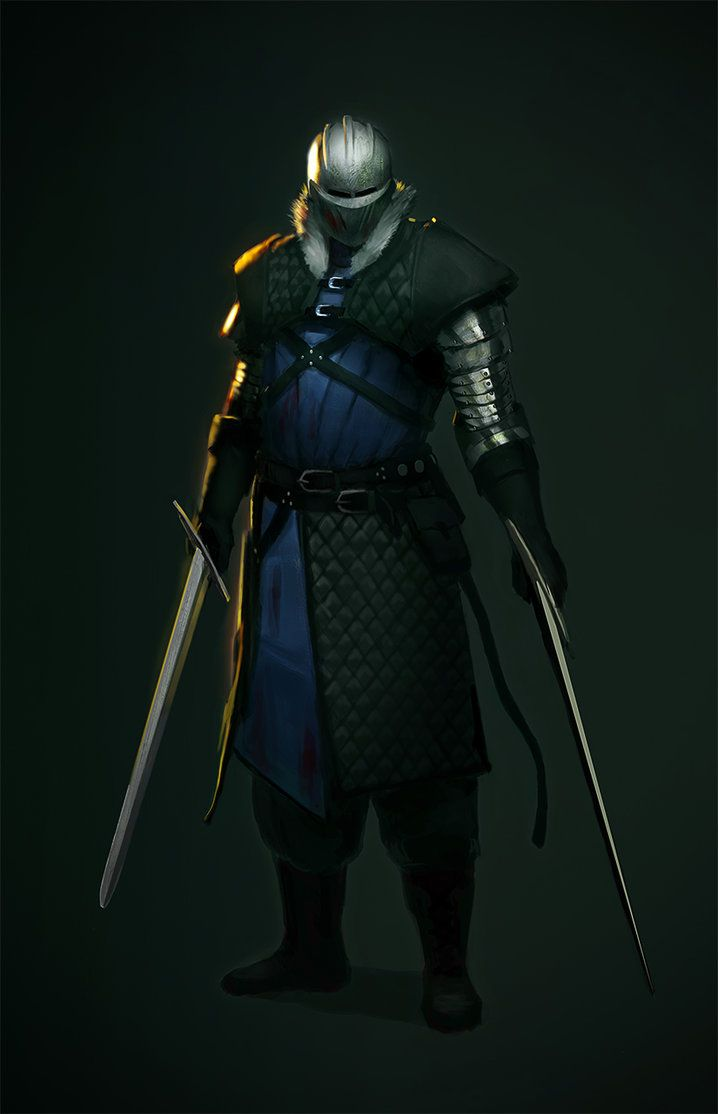 Character Design Ual : Best d character concepts images on pinterest
