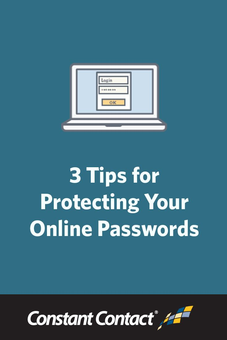 Reports of massive username and password compromises, from any sites, provide the opportunity to reinforce some password best practices: http://blogs.constantcontact.com/fresh-insights/protecting-online-passwords/?CC=SM_PIN