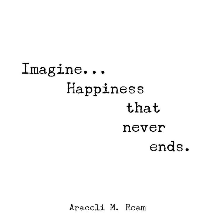 Quote by Araceli M. Ream