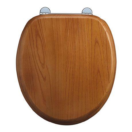 Best 25 Toilet Seats Ideas On Pinterest Toilet Seat