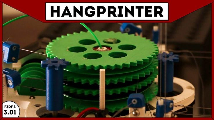 #VR #VRGames #Drone #Gaming Hangprinter + DVD Build Plate | F3DPS Ep three.01 3d printer, 3d printing, 3d printing fail, 3d printing on a dvd, 3D-printed parts, build surface, Custom 3D printer, diy 3d printer, Drone Videos, dvd, episode 301, fargo, fargo 3d printing, funny 3d printer, glass build plate, hang printer, hangprinter, how to lose a guy in 10 days, huge 3d printer, laser disc, north dakota, Norway, Open Source, pei, Podcast, rep rap, season 3, sweden, thomas sala