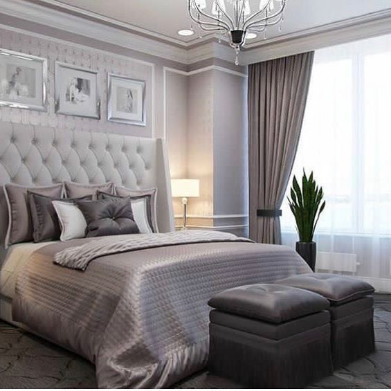 8 Homey Bedroom Ideas That Will Match Your Style: Best 25+ Exotic Bedrooms Ideas On Pinterest