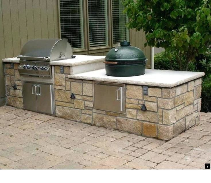 Just Click The Link To Find Out More Lowes Outdoor Kitchen Simply Click Here For More Informatio Outdoor Kitchen Kits Outdoor Kitchen Outdoor Kitchen Design