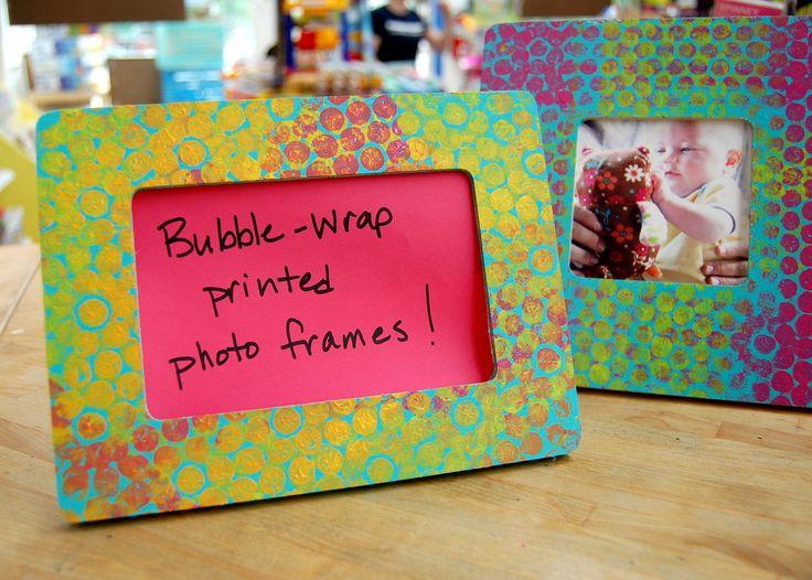 16 best bubblewrap images on Pinterest | Bubble wrap, Bubble wrap ...