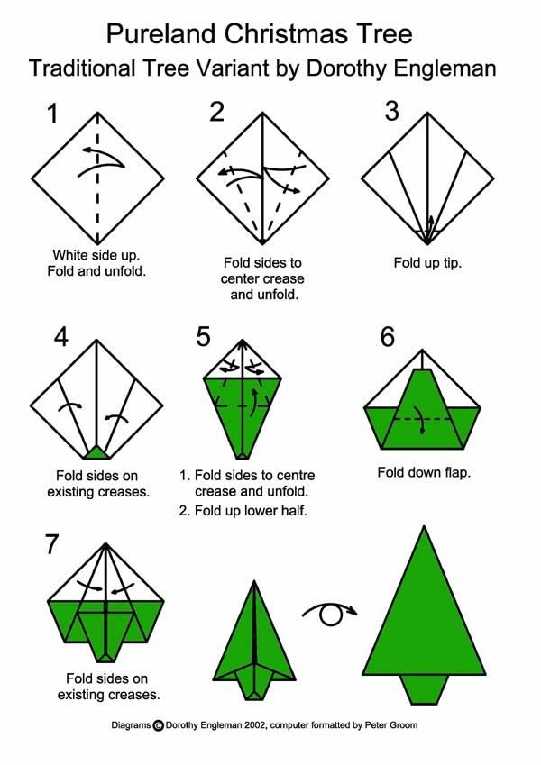 253 best origami images on pinterest creative ideas
