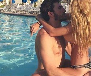12 Obvious Reasons Why Men Like Short Girls
