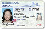 US Representative Seeks to Pull Spy Chips from Drivers Licenses