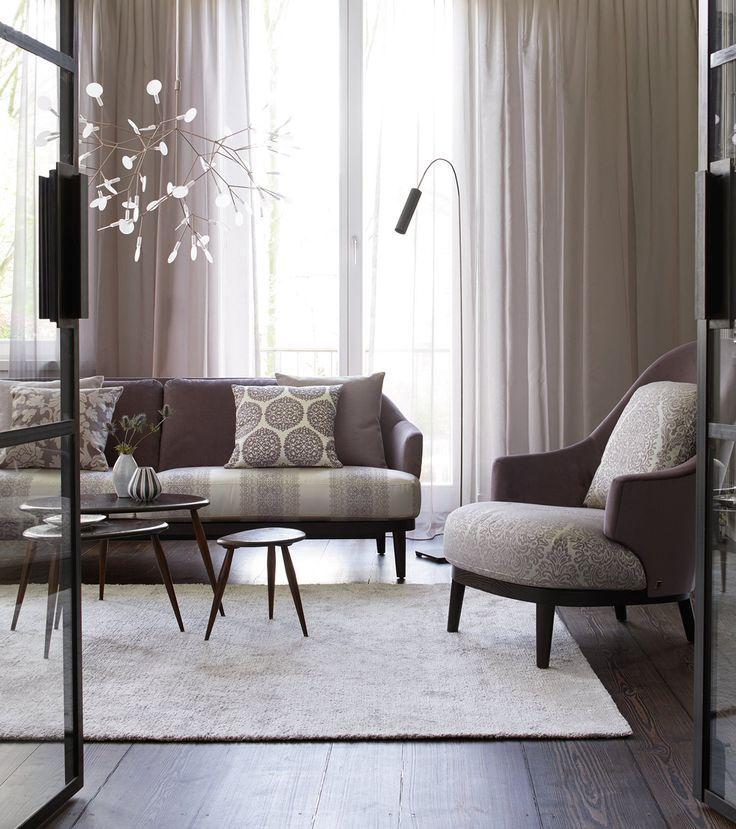 Eleganza M01, New @ TheDecoFactory #interior #Paint #Carpet #Curtains #Decoration