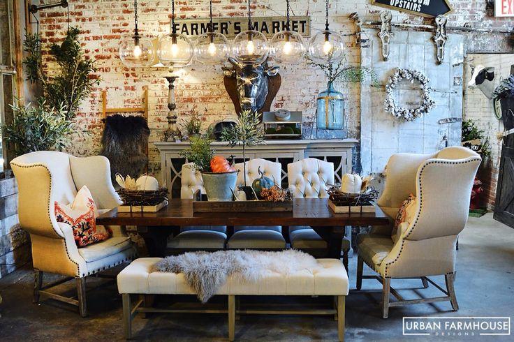 1000 ideas about Urban Farmhouse on Pinterest