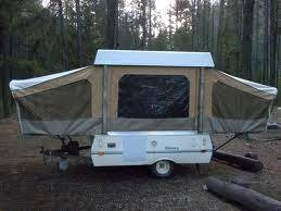 The 25 Best Coleman Pop Up Campers Ideas On Pinterest