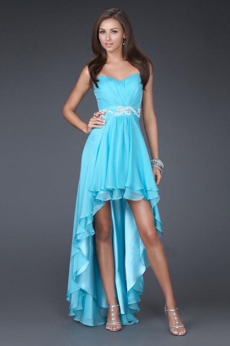 1000  ideas about Prom Dresses Under 200 on Pinterest | Homecoming ...