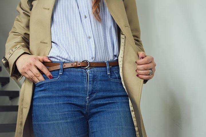Simonellicinture #belt #fashion #style #genuineleather