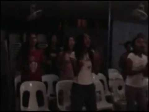 Illocos Philippines Christian Youth Praise music