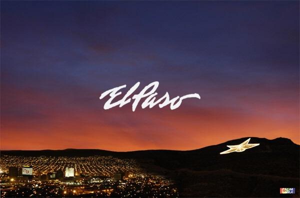 21 Best El Paso Tx Chuco Town Big Bad 915 Images On