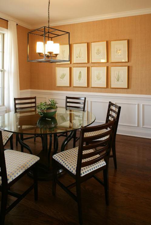 Tables Dining Room Decorating Dining Room Walls Small Dining Rooms