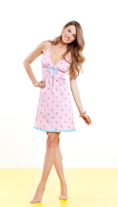 Vendita pigiami on line uomo donna bambini - Pigiami loungewear, homewear e Easywear notte - Completi da notte pyjamas, vestaglie e intimo donna