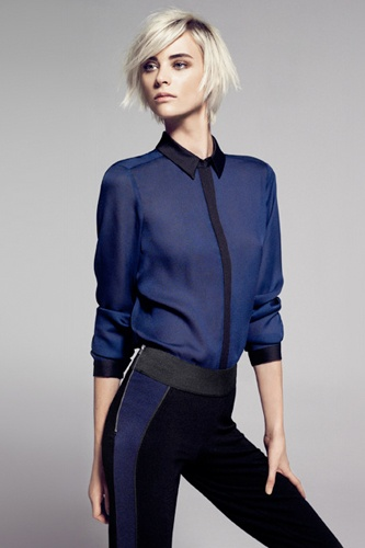 1000 Images About My Inner Tom Boy On Pinterest Cara Delevingne Emma Watson And Cotton Linen