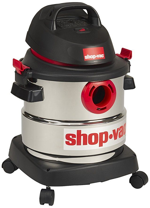 Wet Dry Vac For Carpet Cleaning Carpet Vidalondon