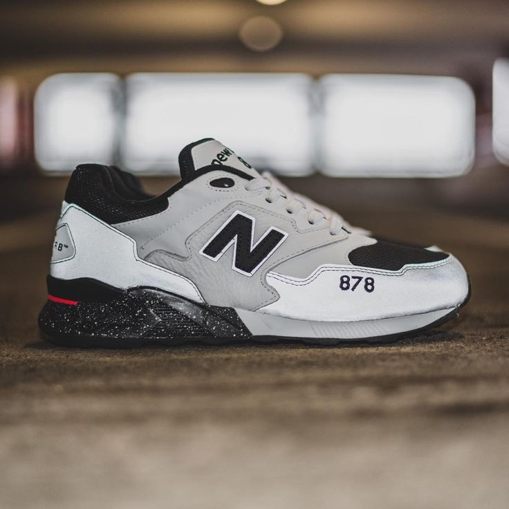 Buy Cheap New Release New Balance ML878SY Mens  Womens Running Shoesnew balance factory outlethightech materials