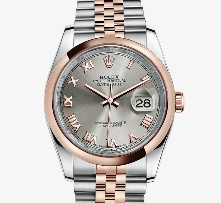Rolex Datejust Watch - Rolex Timeless Luxury Watches Top Women's Rolex Watches Elegant Luxury Charisma Classic http://www.slideshare.net/bestwomenwatches/top-womens-rolex-watches-elegant-luxury
