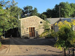 Oakwood+Park+Cottage+++Vacation Rental in South Australia from @homeawayau #holiday #rental #travel #homeaway $300 6 ppl  avail 17th-23rd
