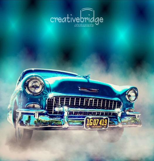 Maher Chevrolet: 152 Best Images About Car ART On Pinterest