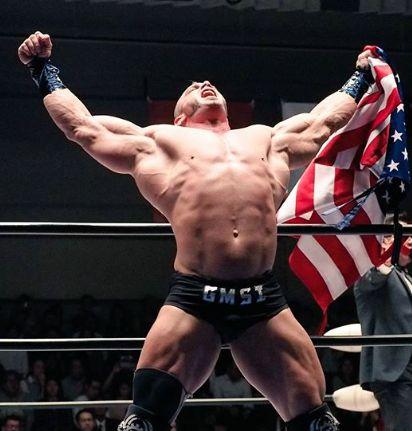 biggest-cock-in-pro-wrestling