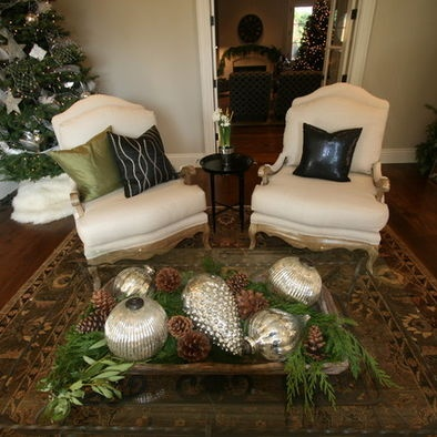 139 best decorating a coffee table images on pinterest | home, diy
