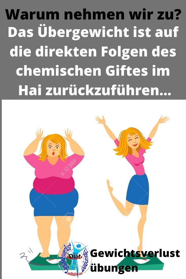 Natürliche schlanke Gewichtsverlust Pillen