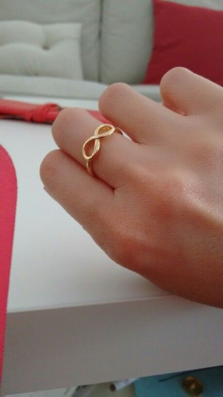 Gold Color Infinity Womens Ring infinity ring, infinity rings, infinity jewelry, infinity diamond ring, silver infinity ring, sterling silver infinity ring, diamond infinity ring, infinity promise ring, infinity knot ring, double infinity ring, gold infinity ring, rose gold infinity ring, infinity wedding rings, infinity engagement ring, infinity symbol ring, infinity band ring, white gold infinity ring, best friend infinity rings, infinity band engagement ring, infinity ring gold