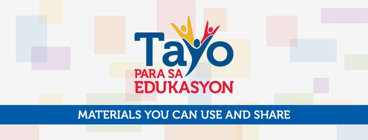 Download Daily Lesson Log for Grade 2 (All Subjects) | DepEd Tambayan