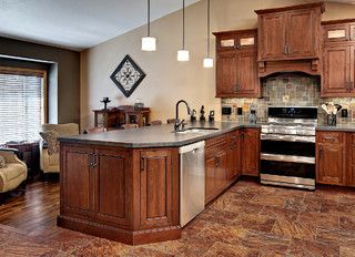 63 best images about paint colors on pinterest favorite for Butternut kitchen cabinets