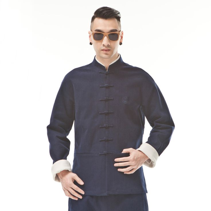 AliExpress carries many traditional chinese clothing for men related products, including china traditional clothing for women, pakistan traditional clothing for men, traditional pakistan clothing for men, traditional chinese pants for man, traditional asian clothing for women, traditional chinese shirts for men, thailand traditional.