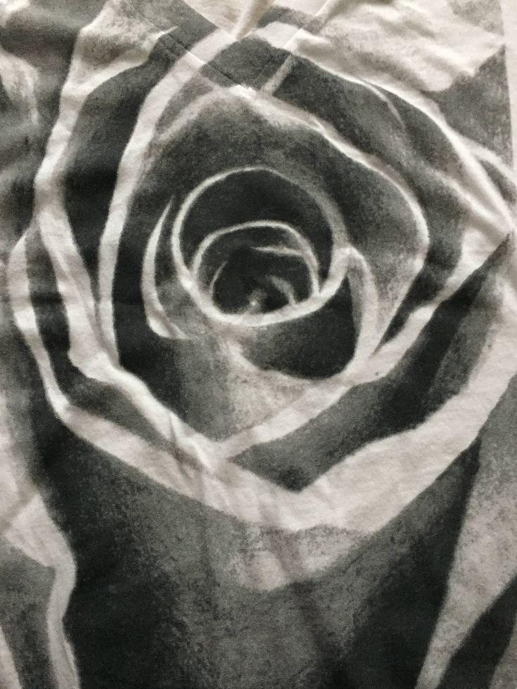 A personal favorite from my Etsy shop https://www.etsy.com/ca/listing/586219393/womans-paul-mccartney-band-shirt-l   #paulmccartney #lindamccartney #thebeatles #bandshirt #rocktee #abbeyroad #johnlennon #ringostarr #liveaid #wings #blackbird #bandontherun #liveandletdie #beatlesmania #beatleslove #beatlesfan #beatleslover #paulmccartneyandwings