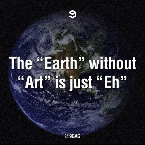 earth without earth